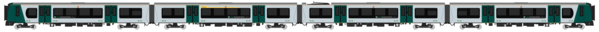 Class 350-2 London Northwestern Railway Revised Livery.png