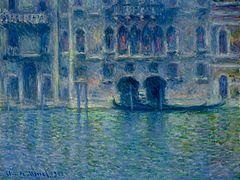 Claude Monet - Palazzo da Mula in Venice 1908.jpg