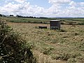 Clay pigeon site - geograph.org.uk - 498517.jpg