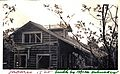 Clayton Moore Family Cottage 1925.jpg