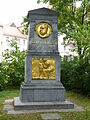 Clemens-Winkler-Denkmal Freiberg.JPG