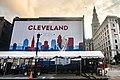 Cleveland Skyline (28249258632).jpg
