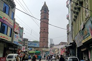 Clock Tower and Temple view6.jpg