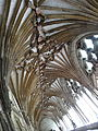 Cloister of Canterbury Cathedral JC 06.JPG