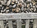 Close-up of the inscription (OpenBenches 9325).jpg
