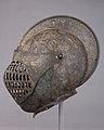 Close Helmet MET 04.3.201 003AA2015.jpg