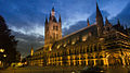 Cloth Hall, Ieper.jpg