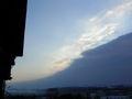 Clouds CM2.jpg