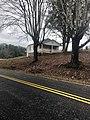 Clyde Downs Road, Franklin, NC (32781406768).jpg