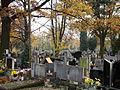 Cmentarz św. Anny – Zarzew w Łodzi (2).JPG