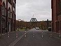 Coal mine Waltrop Spurwerkturm 2.jpg