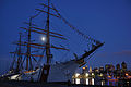 Coast Guard Cutter Eagle moored at Charlestown Navy Yard DVIDS1119486.jpg