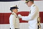 Coast Guard HITRON change of command 140418-G-DX440-188.jpg