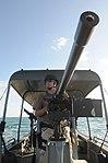 Coast Guard MSST Patrol DVIDS280391.jpg