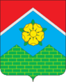 Coat of Arms of Moskovsky (Moscow).png