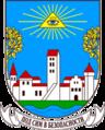 Coat of Arms of Neman (Kaliningrad oblast).png