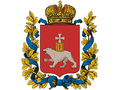 Coat of Arms of Perm gubernia (Russian empire).png