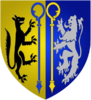 Coat of arms beckerich luxbrg.png
