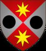 Coat of arms erpeldange luxbrg.png