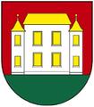 Coat of arms of Hertnik.png