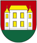 Coat of arms of Hertnik.png
