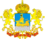 Coat of arms of Kostroma Oblast.png