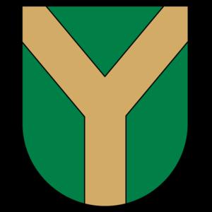 Ylakiai - Image: Coat of arms of Ylakiai (Lithuania)