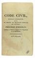Code civil des Français, 1805 - 171.tif