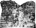 Codex Gissensis.jpg