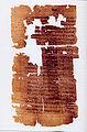 Codex Tchacos p44.jpg