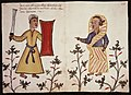 Codice Casanatense Moluccans.jpg