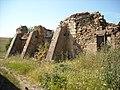 "Codrongianos, Antico stabilimento acque minerali ""Montes"" foto 4 - panoramio.jpg"
