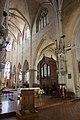 Coeur - Verneuil-sur-Avre-IMG 4309.jpg