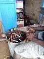 Coil plaiting.jpg