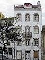 Coimbra (45226575372).jpg
