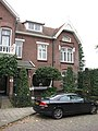 Colensostraat 2, 2, Hengelo, Overijssel.jpg