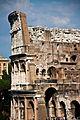 Coliseo (5043405189).jpg