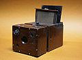 Coll. Marcè CL - Huttig Detective Camera Tropen 1892.JPG