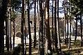 Collado Hermoso 03 monasterio by-dpc.jpg