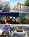 Collage Manaus.png