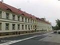 Collegium Medicum in Nysa, Poland.jpg