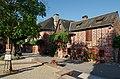 Collonges-la-Rouge (Corrèze) (31495183762).jpg