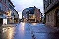 Colmar, le soir, après la pluie (7652576326).jpg
