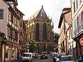 Colmar (812503498).jpg