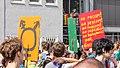 ColognePride 2017, Parade-7035.jpg