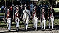 Colonial Williamsburg (21818216978).jpg