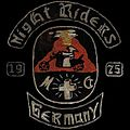 Color Night Riders MC.jpg