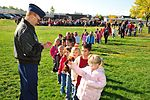 Colorado Joint Counterdrug Task Force Takes Anti-drug Message to Colorado Schools DVIDS122184.jpg