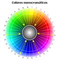 Colores-monocromticos.png