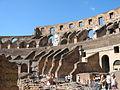 Colosseum, Rome (868787709).jpg